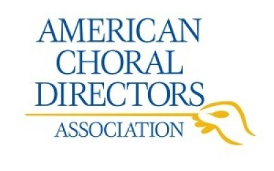 ACDA National Conference & ASTRUM - Overview