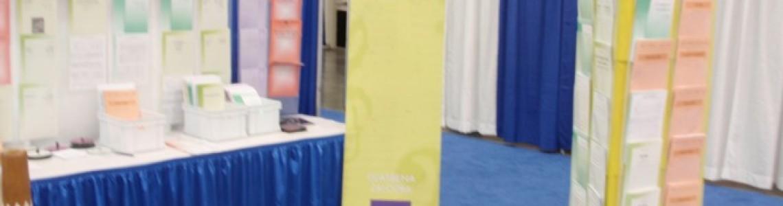 ACDA National Convention - 2009 - Oklahoma City