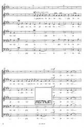 Igraj kolce [Igraj kolo] (Dance the Round Dance) - SMsATBarB