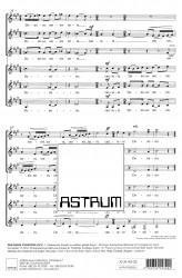 Cantate Domino ... omnis terra - SMsA SMsA