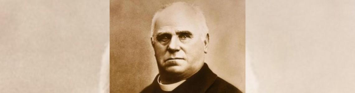 ALJAŽ Jakob