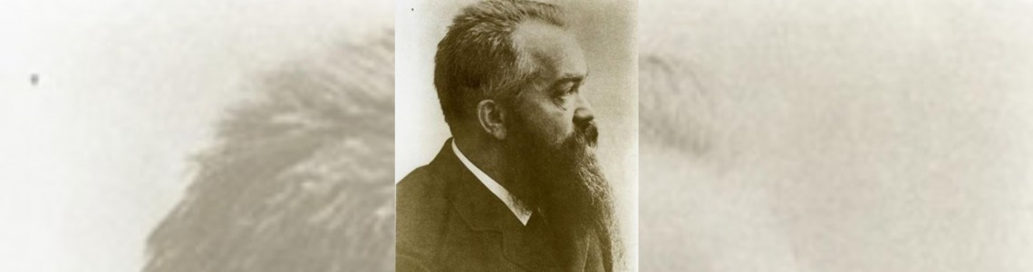 AŠKERC Anton