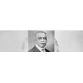 BURLEIGH Harry T.