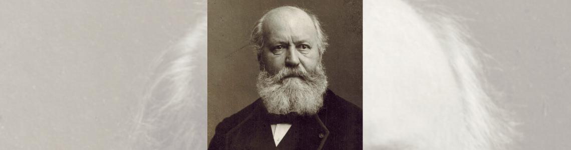 GOUNOD Charles François