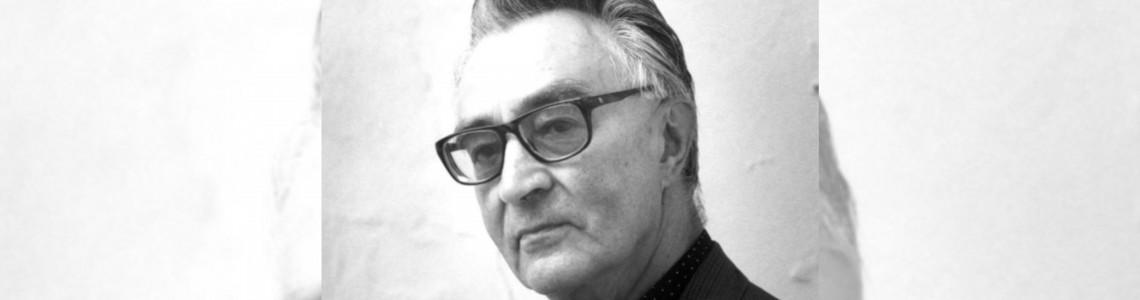 JANEŽIČ Dr. Stanko
