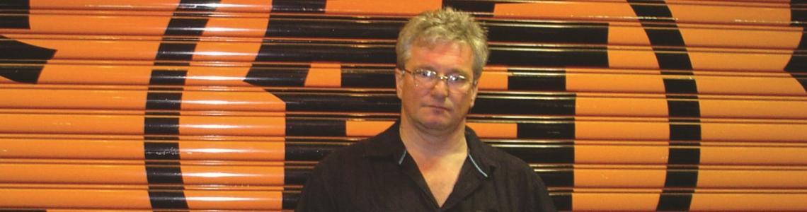MIŠKINIS Vytautas