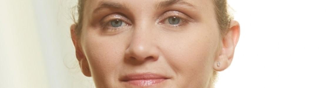 PUSTINEK RAKAR Katarina