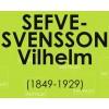 SEFVE-SVENSSON Vilhelm