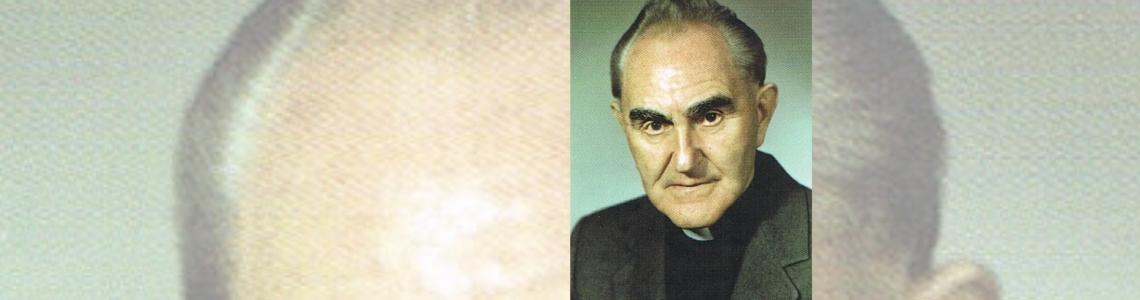 SODJA Franc CM