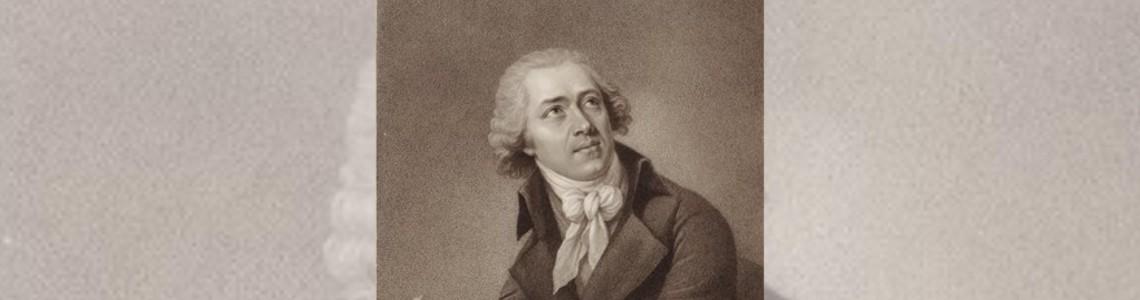 SÜSSMAYR Franz Xaver