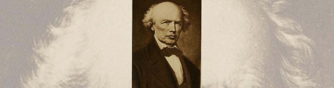 UHLAND Johann Ludwig