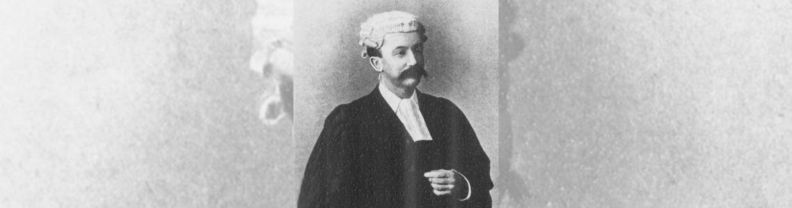 WEATHERLY Frederic Edward