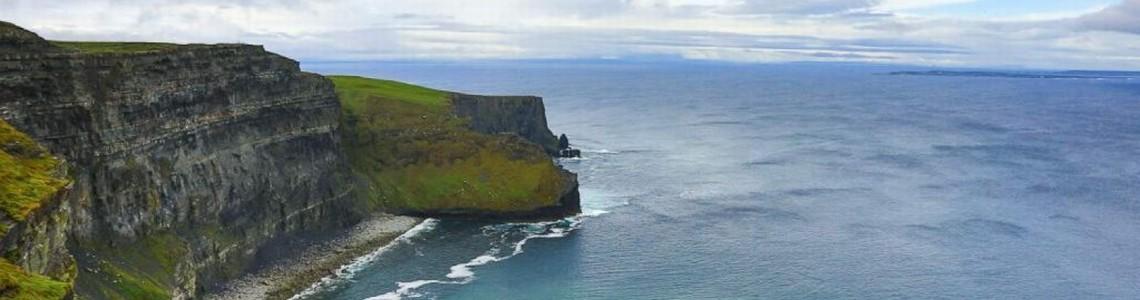Folk Songs - Ireland