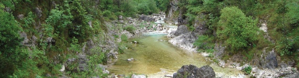 Folk Songs, Slovenia - Resia