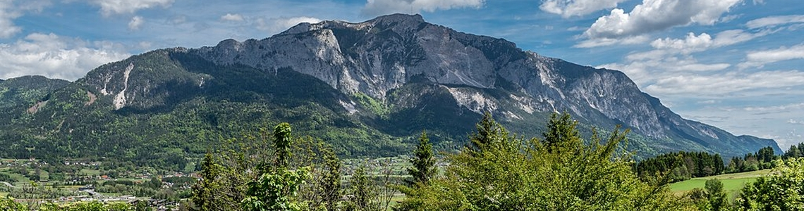 Folk Songs, Slovenia - Austrian Carinthia