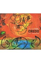 CREDO (CD)